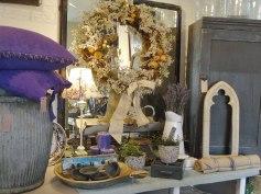 garden_home_store_lavenham006