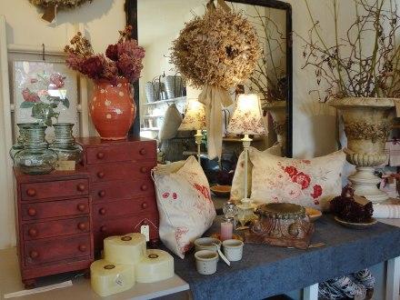garden_home_store_lavenham008