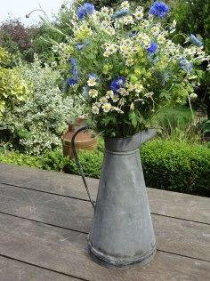 garden_home_store_lavenham013