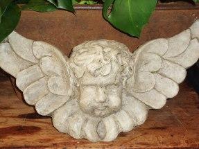 garden_home_store_lavenham023