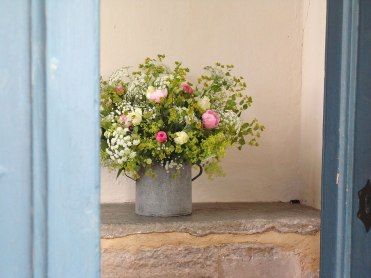 garden_home_store_lavenham027