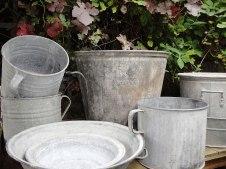garden_home_store_lavenham029